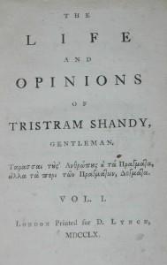 TristramShandy