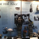 The Real Alice. Wonderful (should zoom reasonably well).