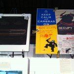Occupy Portfolio and Mark Taylor's Box Set