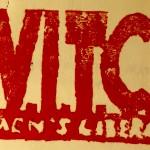 W.I.T.C.H. card