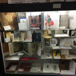 Artist's books and Fine Press